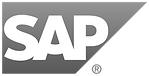 SAP_logo_edited.png