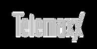 Logo_Telemaxx_RGB_Klee_edited_edited_edi