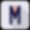 Logo_Hintergrund_Schatten_Raster-02.png