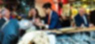 eOptimum_2019-01-18_WEB_186.jpg