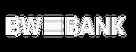 bwbank-logo-druck_edited_edited.png