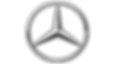 mercedes-logo_edited.png