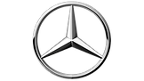 mercedes-logo_edited.png