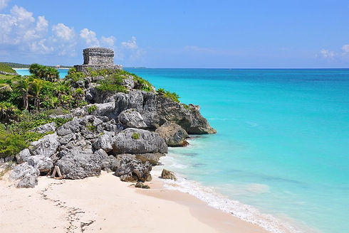 mexico-cancun-to-tulum-best-ways-to-get-