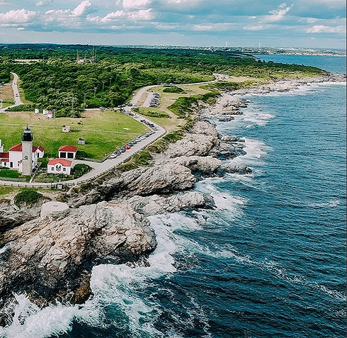 islands-of-new-england_edited.png