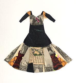 Twin Peeks Dress.jpg