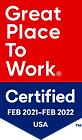 Great Places to Work Badge.png