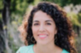 Teresa Martinez.jpg
