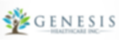 Genesis Consulting Logo.png