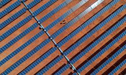 Solar-Aerial.jpg