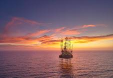 Aerial-NTP-drilling-sunset-09.jpg