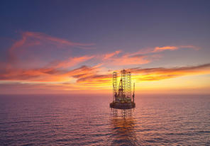 Aerial-NTP-drilling-sunset-09.jpg