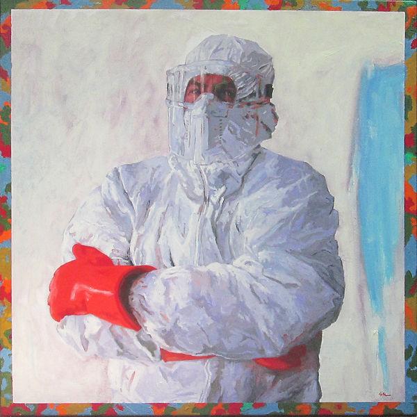 1007-red gloves-36x36.jpg