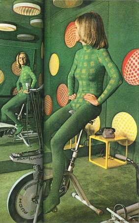 The Joy of Space Age Fashion.jpg
