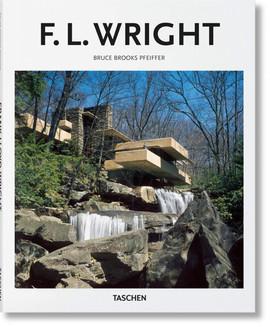 FL Wright.jpg