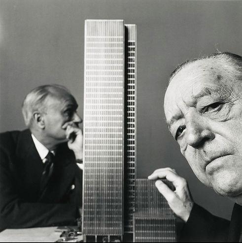 Seagram-building.mies-van-der-rohe-Irvin