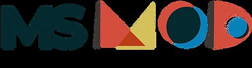 MS Mod logo_2020_v5_alt_webres.png