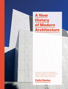 A New History of Modern Architecture.jpg