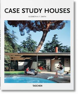Case Study Houses.jpg
