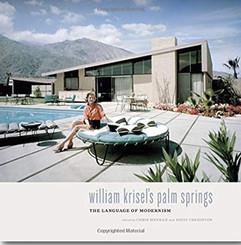 William Krisel's Palm Springs.jpg
