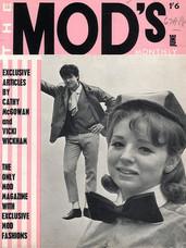 Mods Monthly June 1964.jpg