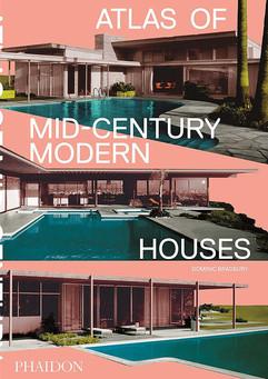 Atlas of Mid-Century Modern Houses.jpg