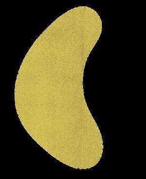 RetroShapes_Yellow.png