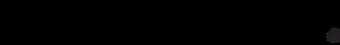 docomomo-400px.png