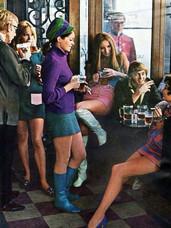 Sixties.jpg
