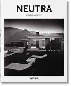 Neutra.jpg