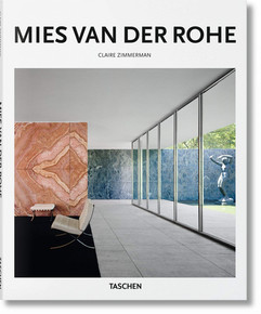 Mies Van Der Rohe.jpg