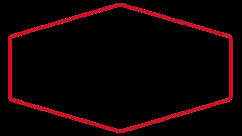 Red fame design