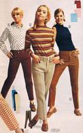 1960s Fashion_ What Did Women Wear?.jpg