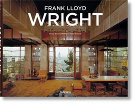 Frank Lloyd Wright.jpg