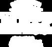 METP logo