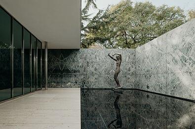 ignant-architecture-barcelona-pavilion-l
