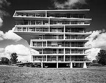Le Corbusier.jpg