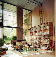rh01-04-03-004-eames-house-interior.jpg