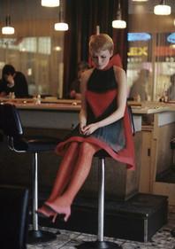 A Dandy in Aspic (1968).jpg