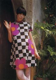 1960s fashion for women.jpg