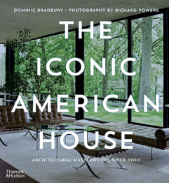 The Iconic American House.jpg