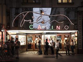 JAPANNUAL @ Filmcasino Wien