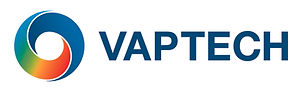 00 VAPTECH Logo Update Final.jpg