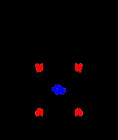 Cu-DAN_1.png