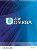 ACS Omega_1.jpg