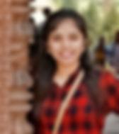 jaya bharti_edited.jpg