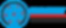 logo1_chem_IITGN.png