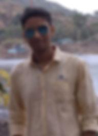 Dependu_edited.jpg