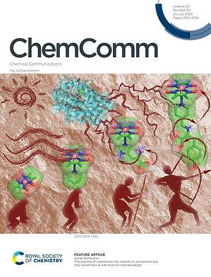 Final cover figure.jpg