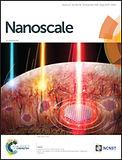 nanoscale.jpeg
